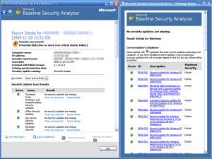800px-ms_baseline_security_analyzer_screenshot