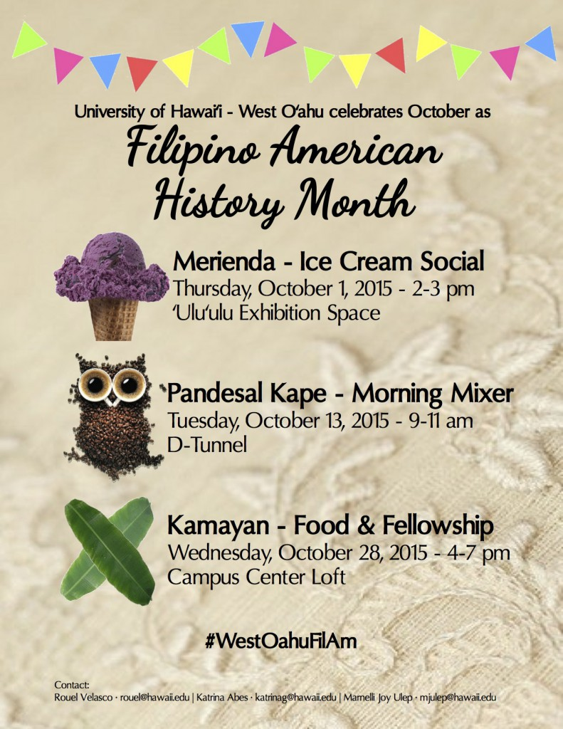 Oct2015 FilAm History Month
