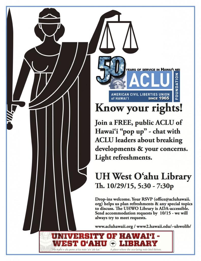 ACLU_PopUp_flyer_UHWO