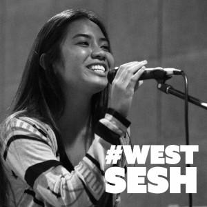 West Sesh promo 7