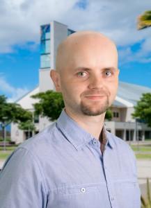 Wojciech Lorenc