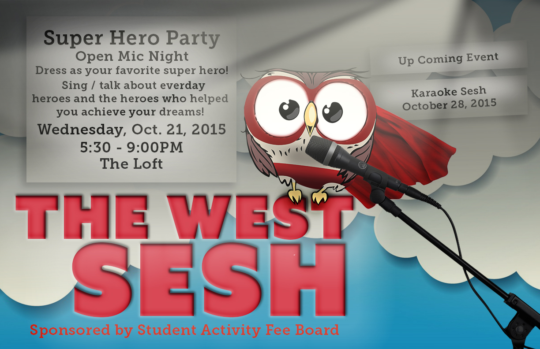 SuperHero_WestSesh