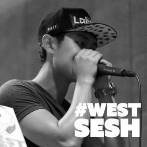 West Sesh
