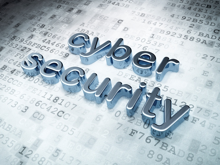Cyber-Security-Board