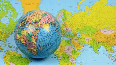 international_intl-services