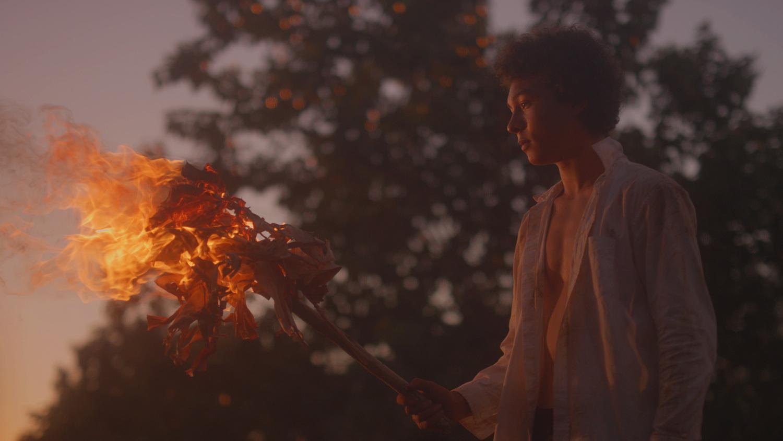 Ike-Fire-001-Screening-Poster