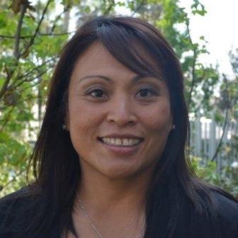 Dr. Rhacel Salazar Parrenas