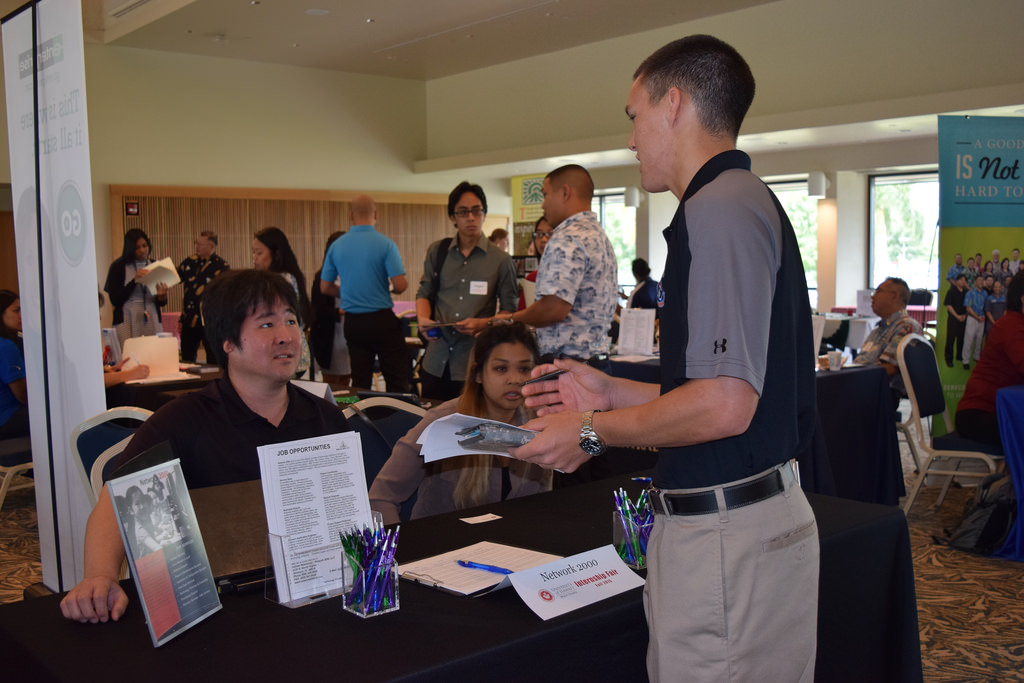 Fall 2015 Internship Fair