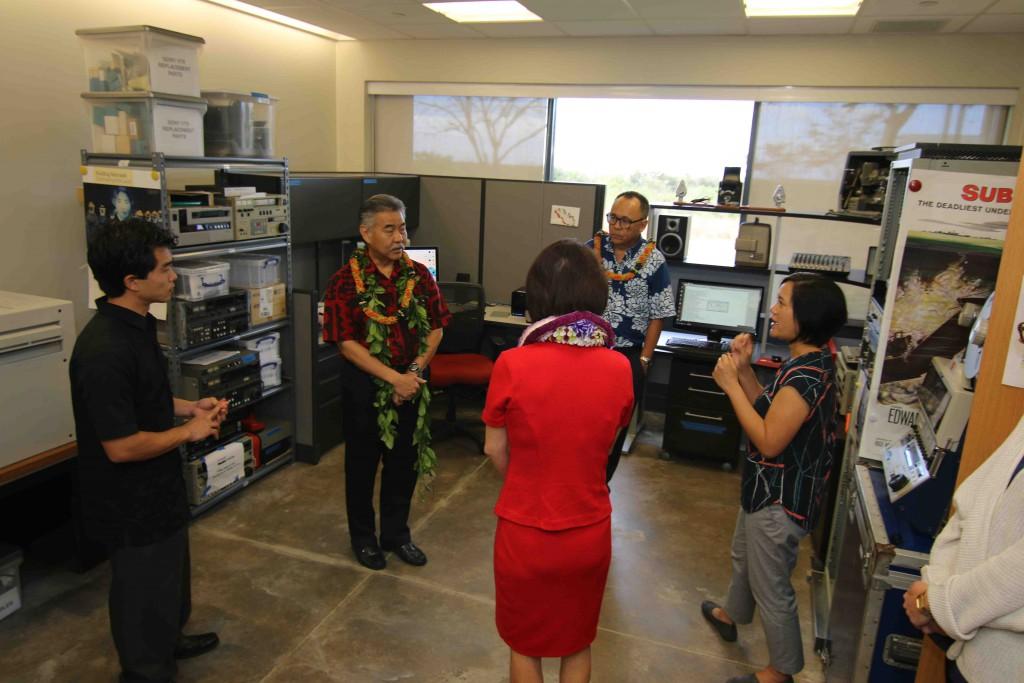 Ige ʻUluʻUlu