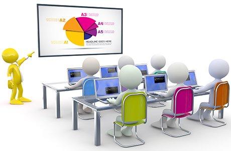Online_Teachers