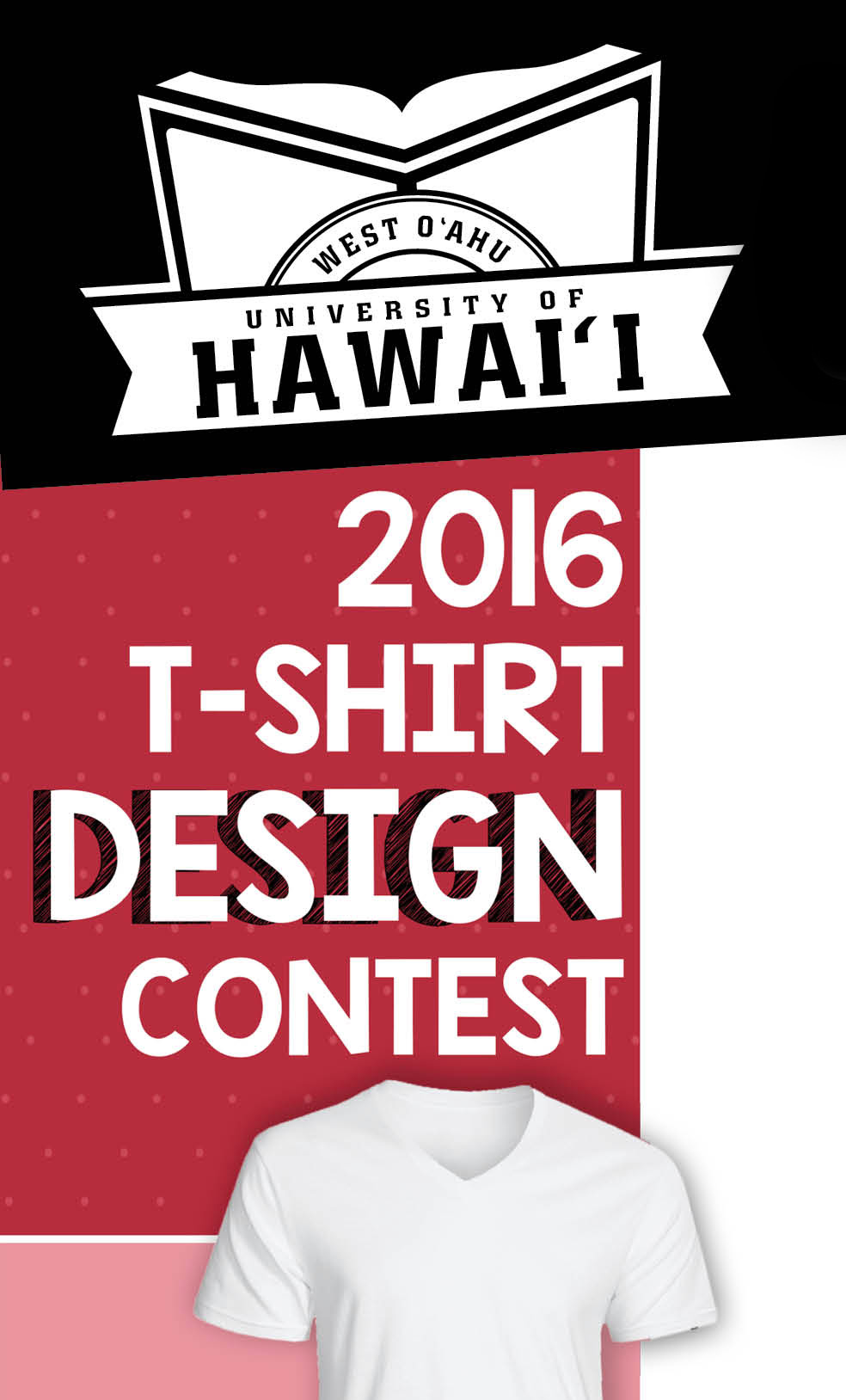 2016 UHWO West is Best Contest graphic mini
