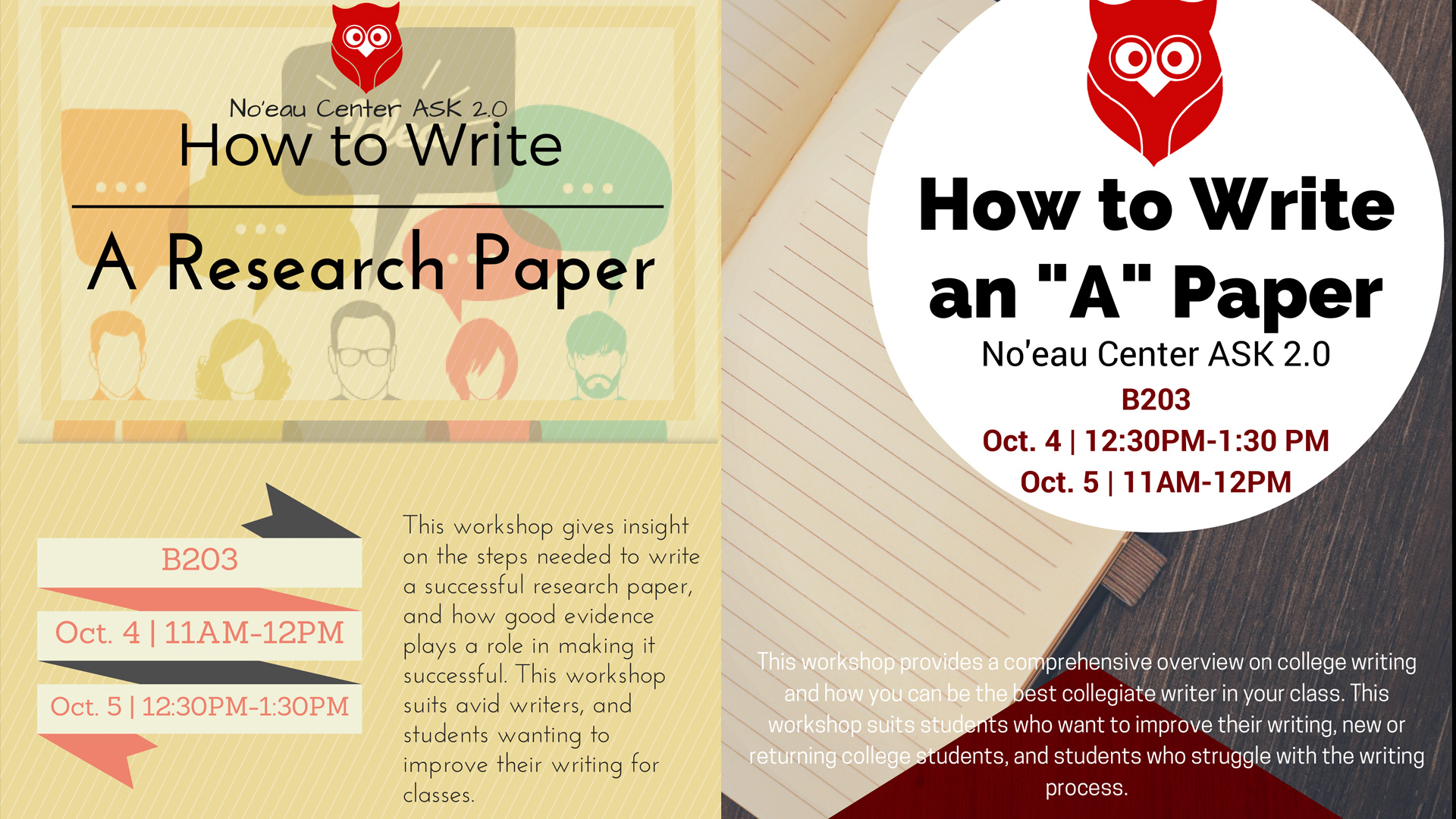 how to write a good college research paper We have a good expertise in completing various academic papers and today we've prepared some useful tips to share with you how to write a college research paper.