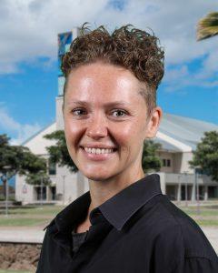 Dr. Carmen Nolte