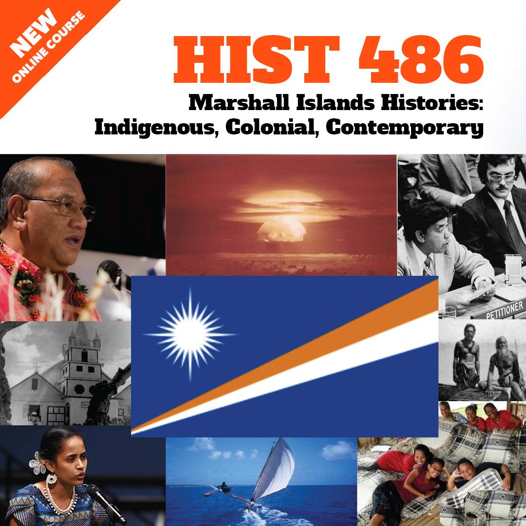 HIST 486 Image