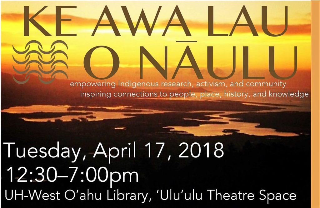 keres eladás új képek a E Kamakani Hou   Inaugural Hawaiian-Pacific Studies Symposium set ...