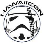HawaiiCon logo