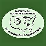 Logo for National Earth Science Teachers Association