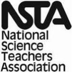 logo for national science teachers association