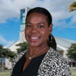 Dr. Paula Major