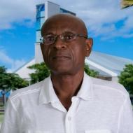 Joseph Bariyanga