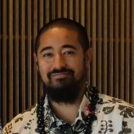 Scott Kaua Neumann