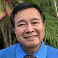Ricardo Custodio