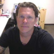 Chris Goode