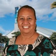 Barbara Kahawaii