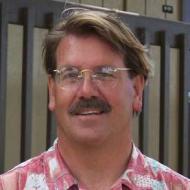 Richard Langford