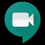 Google Meet Icon