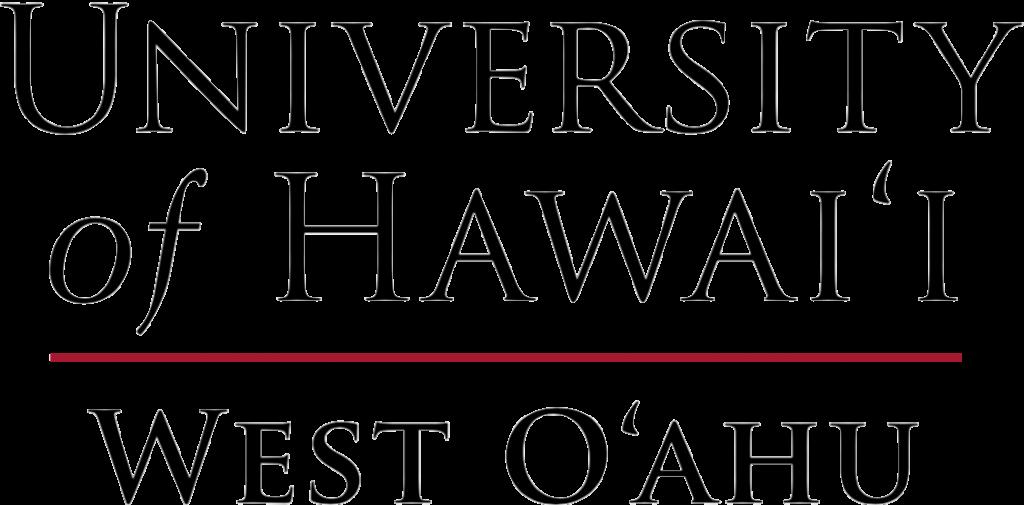 UHWO logo