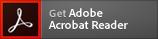 Get Adobe Acrobat Reader Button